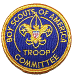 boy-scouts-of-america-troop-committee