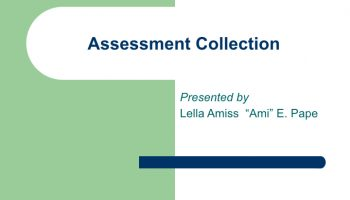 assessment-collection2012-001