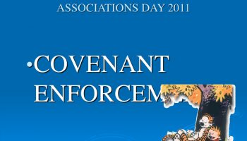 new-110809-wv-covenants-enforcement2-2-001