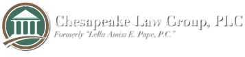 Chesapeake Law Group